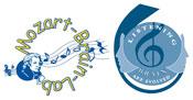 Logo2MBL